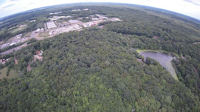 BLT-aerialviewW