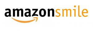 Amazon-Smile-Logo-300x102