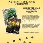 NatExp-Wildflower16